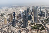 Benefits of Opening a Company in Dubai Media City Free Zone