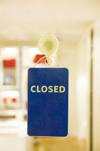 Company Liquidation in Dubai