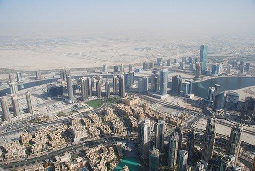 Create a Company in the Construction Sector in Dubai