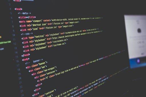 Create a Software Company in Dubai