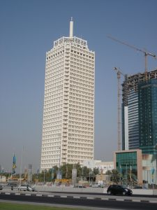 Set up a Company in Dubai Biotechnology and Research Park