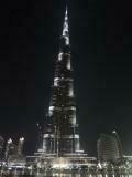 مدينة دبي الصحية كمنطقة حرة