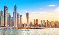 Dubai Logistics District