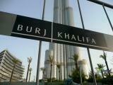 Dubai Maritime City Free Zone