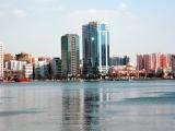 مدينة دبي للإعلام كمنطقة حرة