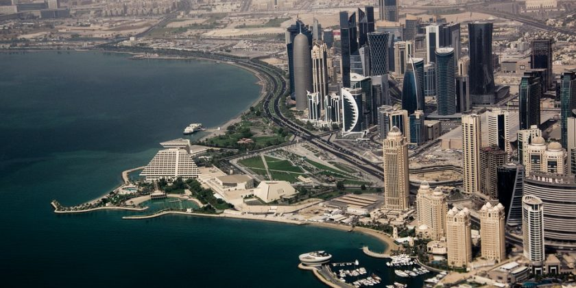 How to Choose the Right Free Zone for Your Business in Dubai