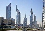 Obtain a DED License in Dubai