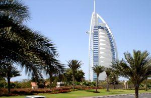 Immigrate to Dubai