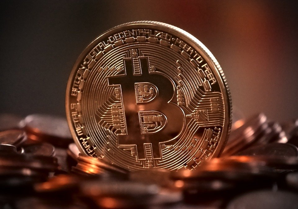 Initial Coin Offering in Dubai