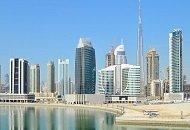 Invest in Dubai Properties