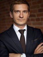 Jakub Chajdas