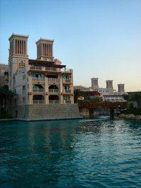 Jumeirah Lake Towers Free Zone