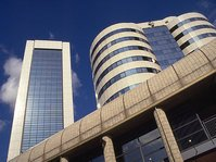 Merging Companies in Dubai