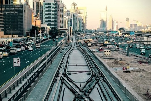 Open a Company in Dubai Health Care City