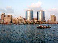 Open a Company in Dubai Internet City