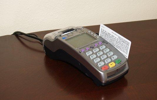 Open a Merchant Account in Dubai