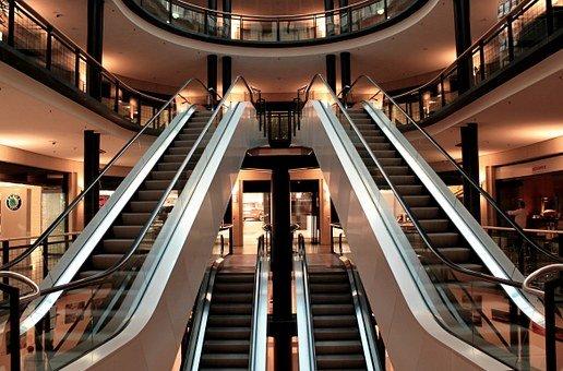 Open a Shop in Dubai
