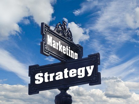Open an Advertising and Marketing Company in Dubai
