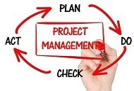 Open an Asset Management Company in Dubai