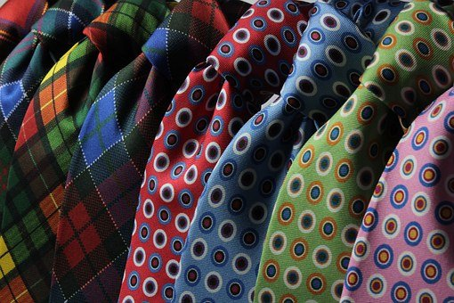 Set Up a Company for Manufacture of Textiles in Dubai