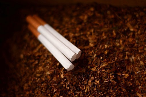 Open a Company for Manufacture of Tobacco Products in Dubai