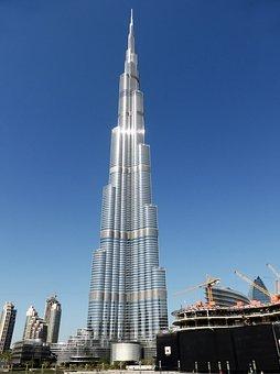 Set Up a Company in Dubai Media City