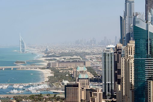 Set Up a Company in Dubai Outsource Zone