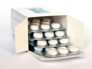 Set Up a Pharmaceutical Company in Dubai