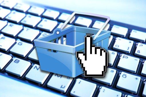 Set Up an Online Shop in Dubai