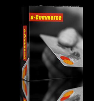 Start an E-commerce Business in Dubai