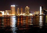 Surety for Visa in Dubai