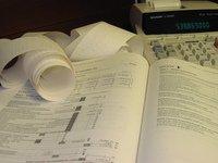 Taxation of Companies in Ajman