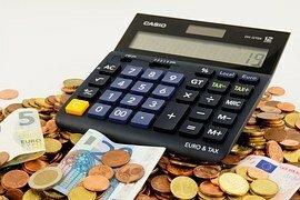 Taxation of Companies in Dubai Industrial City