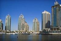 Taxation of Companies in Dubai Media City