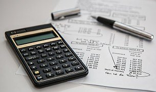 Taxation of Companies in Fujairah Free Zone
