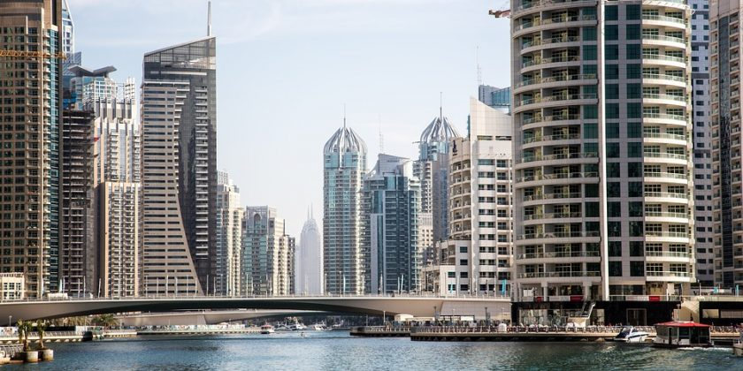 The Main Benefits of Starting a Business in Dubai Free Zones