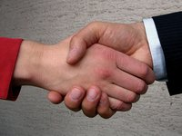 UAE-Austria Double Tax Treaty