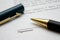 UAE-Malaysia Double Tax Treaty