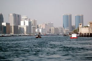 Visa Requirements in Dubai