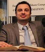 Vlad Cuc