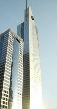 Company Formation in Dubai Free Zones