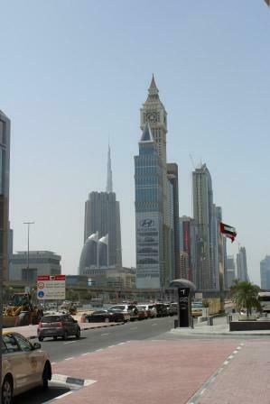 Open an IT Company in Dubai