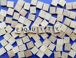 Private Equity in Dubai